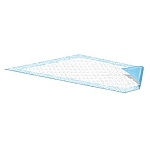 Attends Dri-Sorb Disposable Underpads  ( Size 23