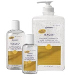 Coloplast ® Isagel ® Hand Cleaner, 4Oz, No-rinse Lot - BO of 1 BO