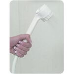 Mabis DMI Healthcare Hand Held Body Shower 6
