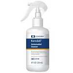 Kendall Healthcare Antimicrobial Cleanser, 8Oz - BO of 1 EA