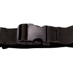 Prestige Medical Gait Transfer Belt, 58