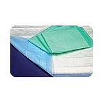 Dignity ® Plus Disposable Underpads 23