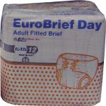 Mediprime Eurobrief Day Brief Extra-large Upto 67