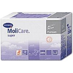 MoliCare ® Premium Soft Breathable Brief 35