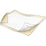 Kendall Healthcare Wings Maxima ® Underpad 23