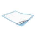 Kendall Healthcare Durasorb Underpad 30