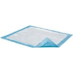 Attends Healthcare Products Dri-Sorb ® Underpad 23