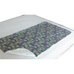 Mabis DMI Healthcare Tapestry Underpad 28