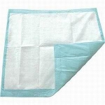 SupAir Super Dry Air Flow Patient Positioning Absorbent Pad, 36