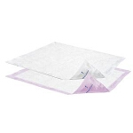 Attends ® Supersorb ® Breathables ® All-In-One Underpads, 30