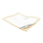 Kendall Healthcare Wings Maxima ® Underpad 30