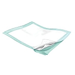Kendall Maxi Care Disposable Underpads  ( Size 30